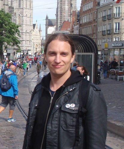 jim svanberg fast travel games