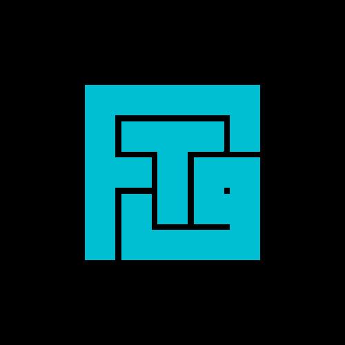fast travel games logo